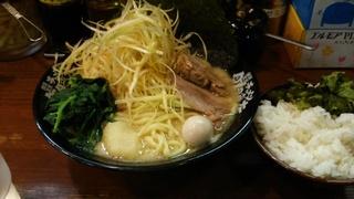 横浜家系ラーメン町田商店.jpg