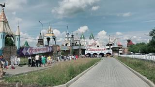 ロシア1.jpg