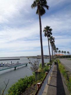 三河湾2.JPG