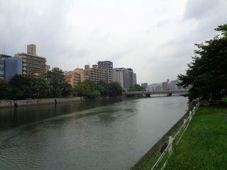 広島2.JPG