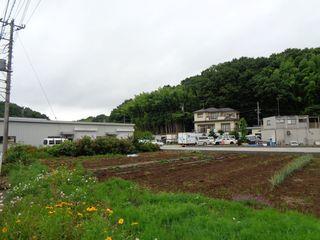 東横線3A.JPG