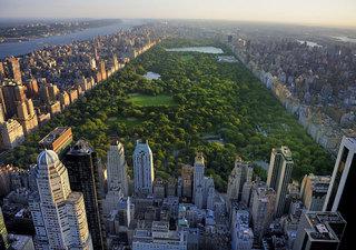 Manhattan Central Park.jpg