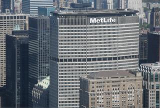 MetLife_building__New_York.png